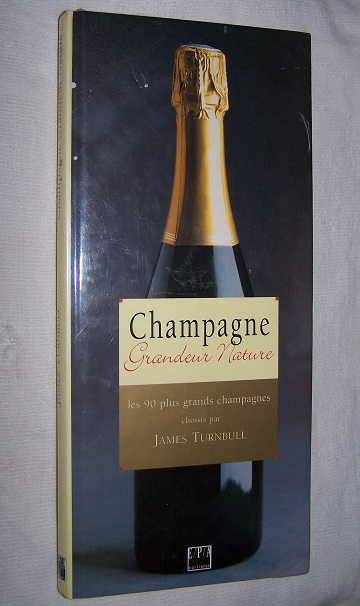 Image for Champagne