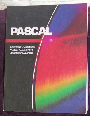Image for Pascal