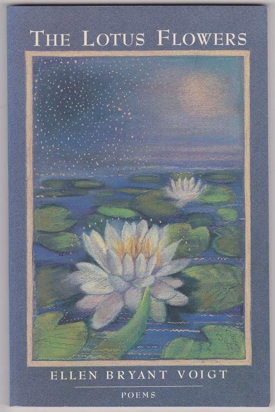 Image for The Lotus Flowers