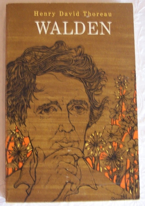 Image for Walden