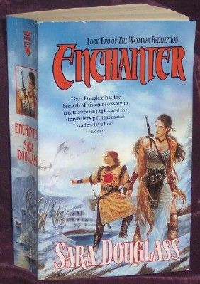 Image for Enchanter