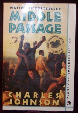 Image for Middle Passage