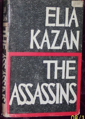 Image for The Assassins