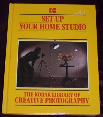 Image for Set Up Your Home Studio